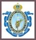 Администрация Петроградского р-на