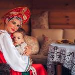 russian-traditions-girls-beautiful-10